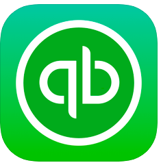 Quickbooks is the accounting tool of choice for many residential construction and renovation companies