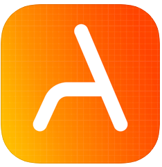 ArcSite is a powerful, and easy-to-use mobile CAD app that allows you to generate proposals based on your drawings