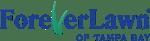 foreverlawn-tampabay logo
