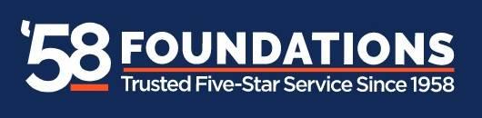 58 Foundations Logo-1