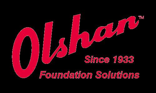 olshan-3-ol0mjejmswi5sfus4y9flc98201kxmq1972bsdcu60